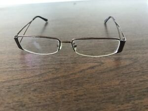 9fb3a43e3b9 D G Dolce Gabbana DG5027 012 Designer Eyeglass Frames Semi Rimless ...