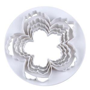 4pcs-Peony-Petal-Mold-Cutter-Flowers-Cake-Gum-Paste-Decorating-Moulds-DIY-FT