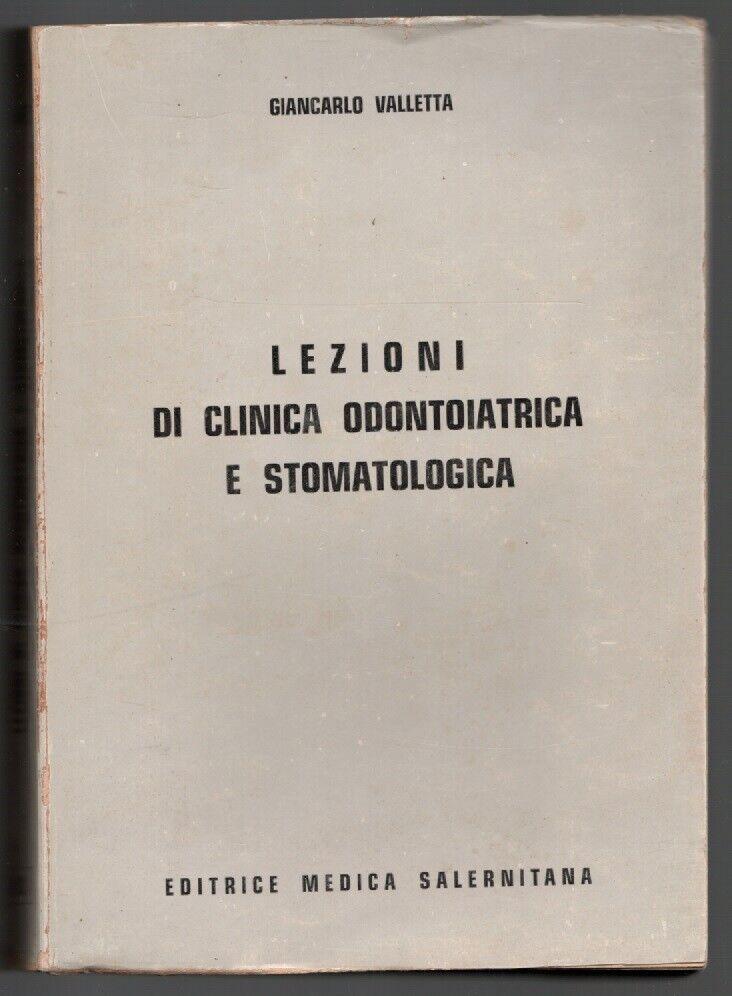 La motilità gastrointestinale nella pratica clinica 1° parte