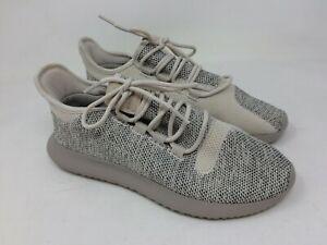 wholesale dealer 8e1c5 a6744 New w/defect! Boys Youth Adidas Tubular Shadow Shoes BB8877 ...