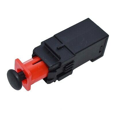 Vauxhall Adam//Astra H and Corsa D and E Brake Light Switch 55701395 New