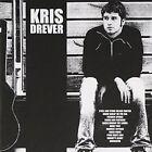 Black Water 0766397445625 by Kris Drever CD