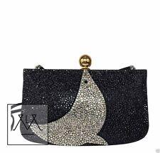 Hermes Clutch Bag (Sac A Malice) GHW Limited Edition, Rarer than Birkin & Kelly