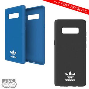 separation shoes 3b4b6 a1ac8 Details about Original Genuine ADIDAS Samsung Galaxy Note8 Note 8 N950  N950W N950FD Cover Case