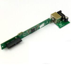 Laptop-Slimline-SATA-CD-DVD-to-USB-Adaptor-Converter-UK-Seller