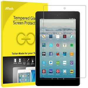 JETech-Screen-Protector-for-Amazon-Fire-HD-10-2017-release-Tempered-Glass-Film
