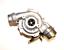 Renault-Clio-Megane-Scenic-1-5-DCI-1635-970-0011-TA70079770-Turbocharger-Turbo thumbnail 1