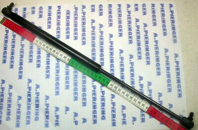 Gasfeder Stabilus Lift-o-MAT 4906DZ 0250N Lang 195,50 Gelenk M8 Ersetzt 6492IR