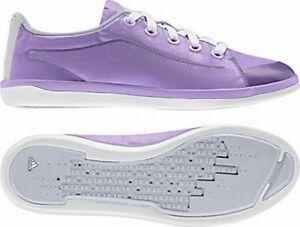 Adidas Plimeta Chaussures D Plimeta G45696 Chaussures D G45696 Adidas D G45696 Adidas Chaussures Plimeta IwnRwq8O0