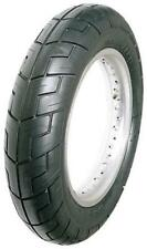 Vee Rubber 140//90H16 VRM191//192 Rear Tire for Harley /& Custom Models #M19203