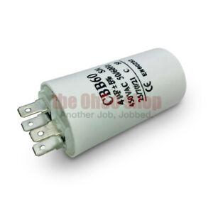 4uf-Capacitor-CBB60-Start-Run-Motor-For-Air-Water-Pump-Air-Conditioning-Fan