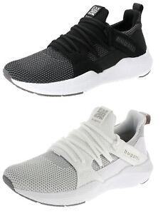 Details zu bugatti Herren Sneakers Sportschuhe Comfort Männer Schuhe 73062 weiß schwarz
