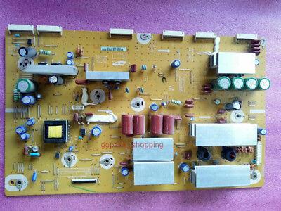Original FOR Samsung PS60F5000AR Y board LJ41-10331A LJ92-01958A S60FH-YB03