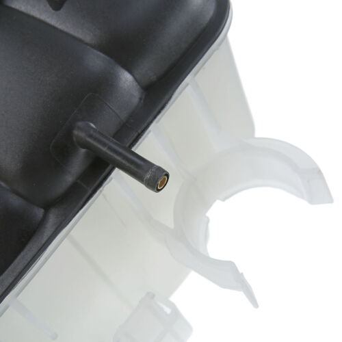 Engine Coolant Recovery Tank for Mercedes W203 C230 C320 CLK320 CLK500 2001-2009