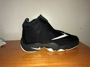 promo code 529d2 91267 Image is loading Nike-Air-Zoom-Flight-98-The-Glove-616772-