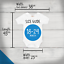 0-3 Months Baby Grows Super Uncle Brother Christmas Baby Shower Gifts Boys Girls