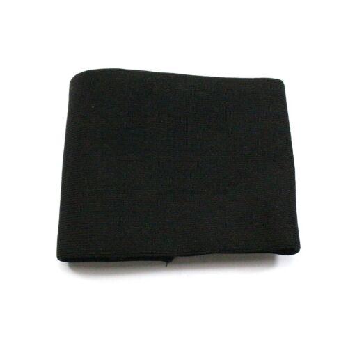 """Silicone Treated Gun Sock 52/"""" Rifle//Shotgun Shooting Oil Air Bag Slip Cover #B"""