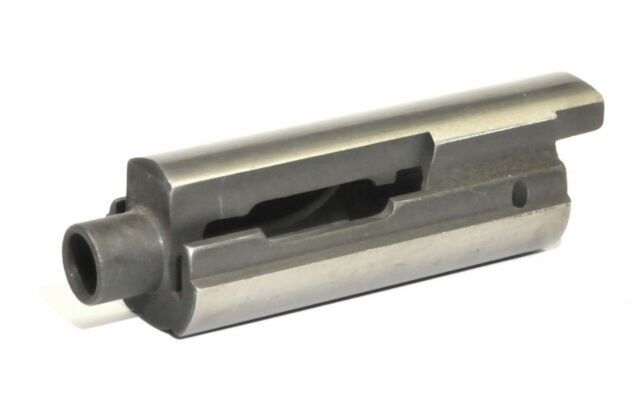 winchester model 100 bolt sleeve 308 ebay