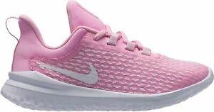 Sport Schuhe RivalPsRose Freizeit sur Enfants AH3472 Détails 600 Nike Nike WEIH9YD2