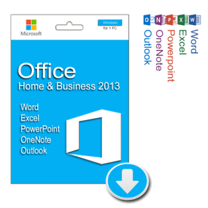 Microsoft-Office-Home-and-Business-2013-for-Windows-Downloadable-Product
