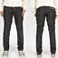 Nudie-Herren-Slim-Fit-Jeans-Hose-Grim-Tim-neu-mit-kleine-Maengel Indexbild 15