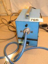 Dyonics 375a Fiber Optic Light Source W 71 Fiber Optic Pn 008 0056 24