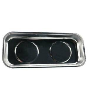 Practical-Magnetic-Steel-Parts-Nuts-Bowl-Tray-Dish-Storage-Machine-Repair-Tool