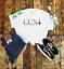 Cu-t-T-Shirt-Grunge-Tumblr-Hipster-Unisex-Gift-Festival-Funny-Retro-Metal-Skater thumbnail 1