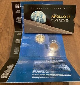 2019-S-Apollo-11-Proof-Clad-Half-Dollar-W-50th-Anniversary-Set-Packaging-1-Coin
