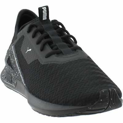 puma rogue x terrain lace up mens sneakers shoes casual