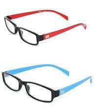 Magjons Full Rim spectacle Eyeglasses frame for men & Women Set Of 2 TG4116