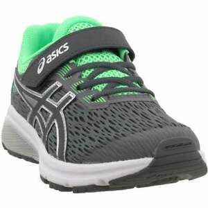 ASICS-GT-1000-7-PS-Little-Kid-Big-Kid-Casual-Running-Shoes-Grey-Boys-Size