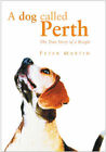 A Dog Called Perth: The Voyage of a Beagle by Peter Martin (Hardback, 2001)