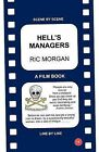 Hell's Managers by Ric Morgan (Paperback, 2011)