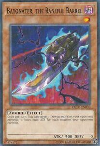 YUGIOH-CARD-3-X-RAYONATER-THE-BANEFUL-BARREL-CHIM-EN030