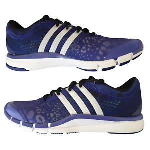 Details zu Adidas adipure 360.2 W Celebratio Damen Sport Trainingsschuhe Gr.36,5 39 Neu Ovp