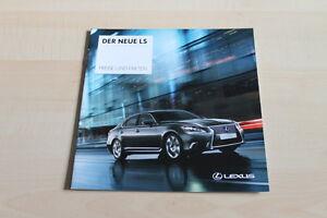 129895-Lexus-LS-Preise-amp-Extras-Prospekt-12-2012