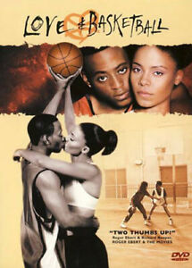Love-and-Basketball-DVD-NEW