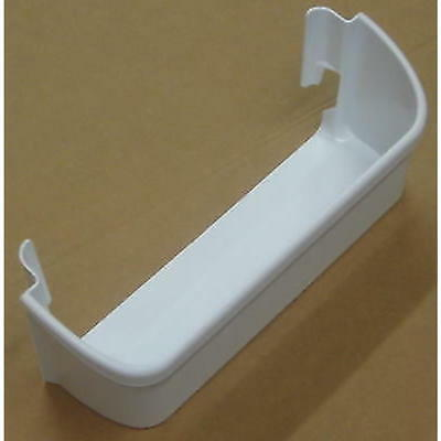 240323001 Door Bin for Frigidaire or Electrolux Refrigerator AP2115741 PS429724