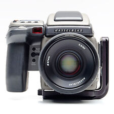 Hasselblad H2D-39 Medium Formart Digital Camera, 80mm, HV90X