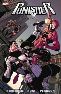 Punisher-Dead-End-Punisher-Marvel-Quality-Paper-by-Huat-Tan-Eng-Paperback
