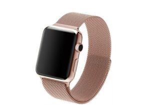 Apple Watch Strap 38mm 42mm