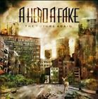 Hero a Fake - The Future Again Audio CD UK Fast