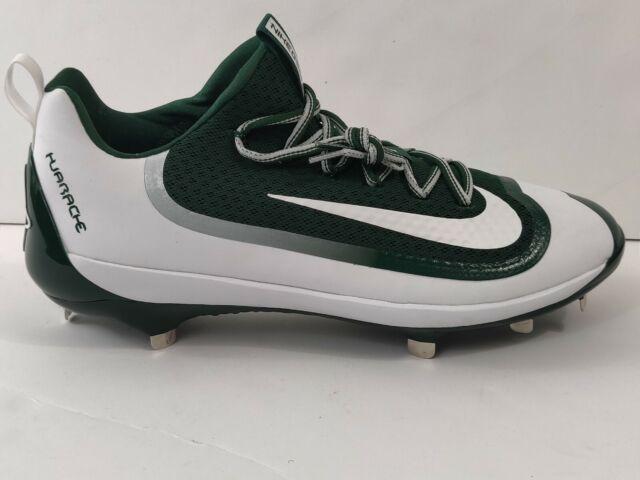 Nike Air Huarache Baseball Cleats