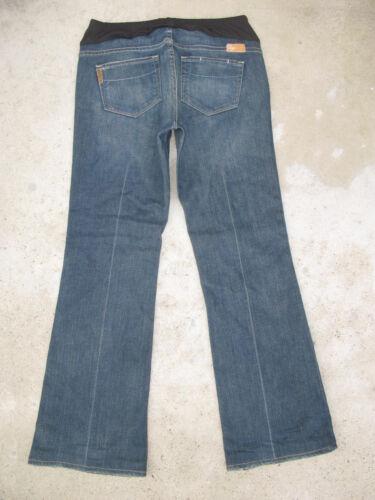 Taglie Sdrucito Laurel Scuro Premaman 29 Paige Canyon Jeans Svasati Premium 8fxq0A
