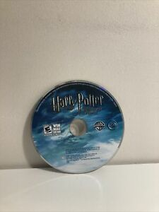 Harry-Potter-and-the-Half-Blood-Prince-PC-WIN-MAC-Disc-Only