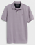 thumbnail 8 - Banana Republic Men's Short Sleeve Solid Pique Polo Shirt S M L XL XXL