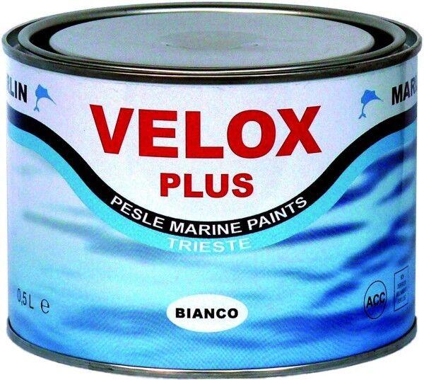 Yachticon Velux Plus Propeller 3 Antifouling 250ml / 500ml 3 Propeller Farbtöne 74f327