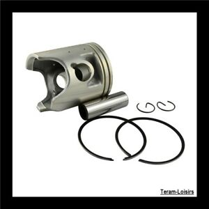 Piston-Segments-Axe-pour-YAMAHA-125-DTR-TDR-TZR-KTM-DUKE-125-LC2-56-4-mm