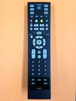 Ez Copy Replacement Remote Control Samsung Smt-2110c Dtv